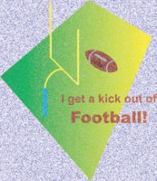 Kick out of Football 2