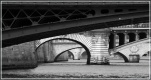 Title: Paris Bridges